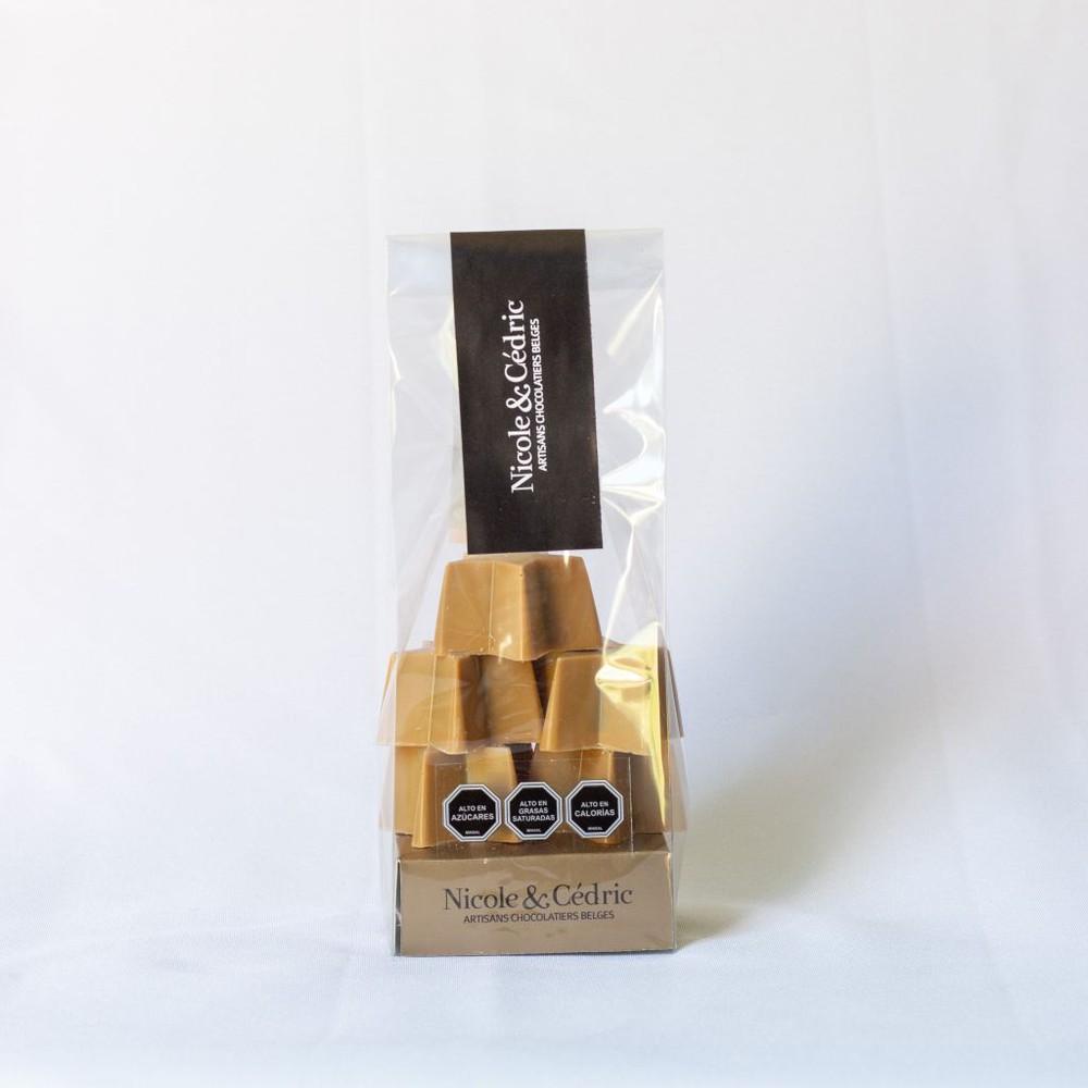 Nutrella gold Bolsita 5 un, 150 g