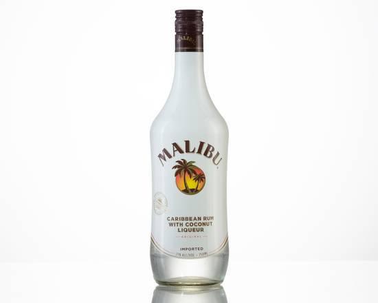 Rum (21.0% abv) 1.75 LT