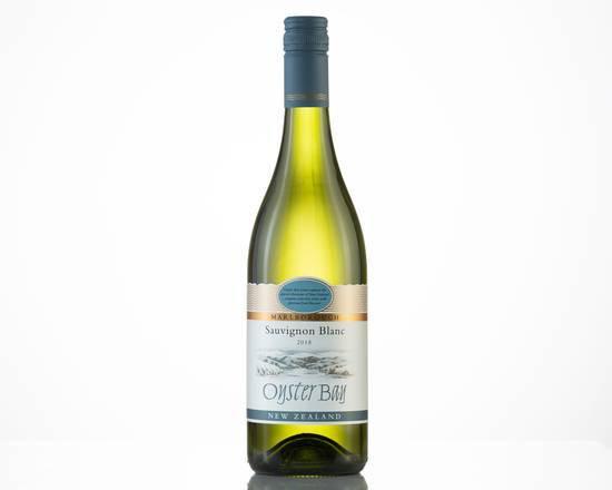 Sauvignon blanc, white wine (12.5% abv) 750 ML