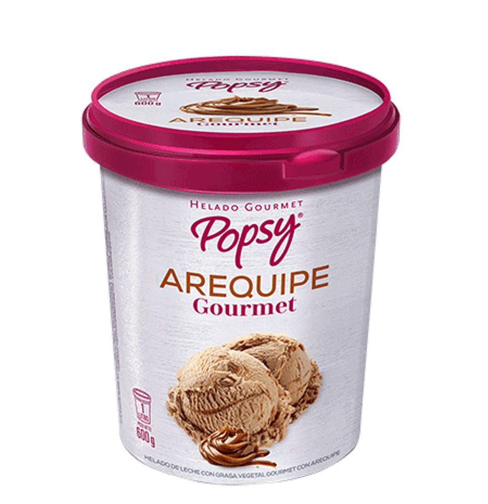 Arequipe gourmet 1 l