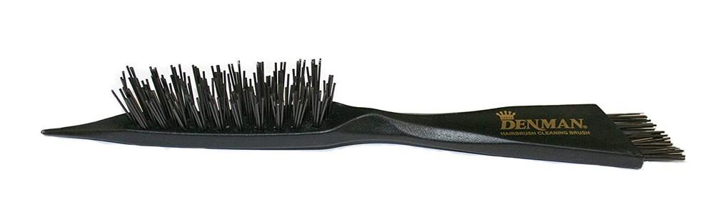 Hair brush cleaner 1 PC