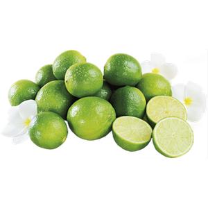 Limão top