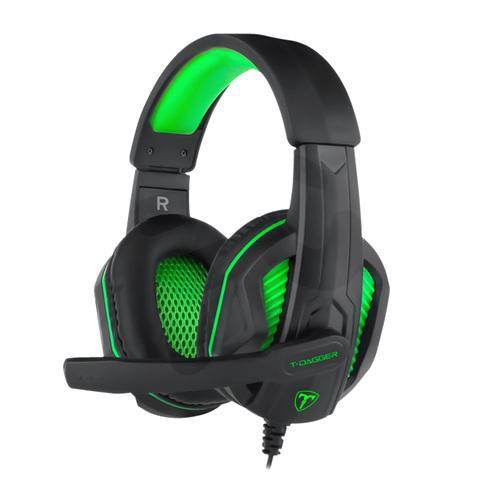 Audífono Gamer RGH100
