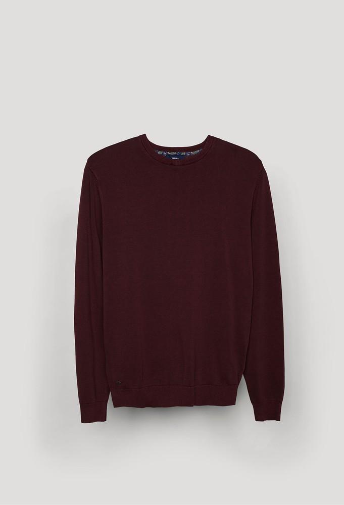 Sweater Talla: M