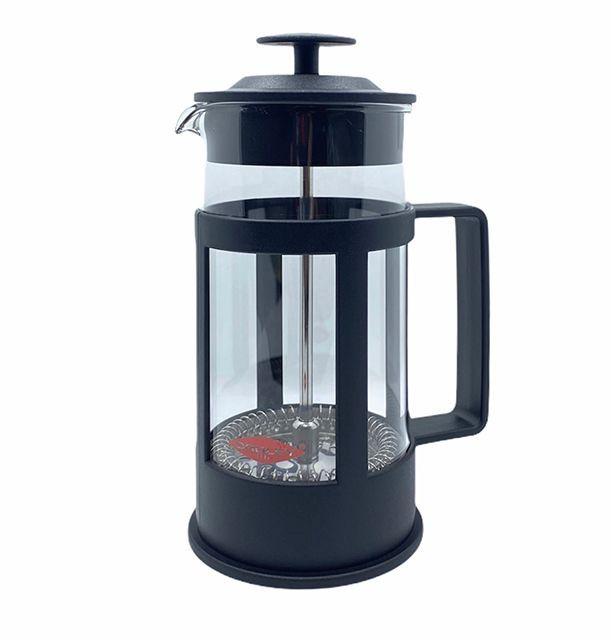 Cafetera francesa oroley new parma 3 tazas 350 ml