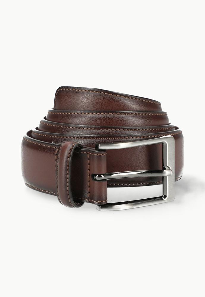 Cinturon 34.0