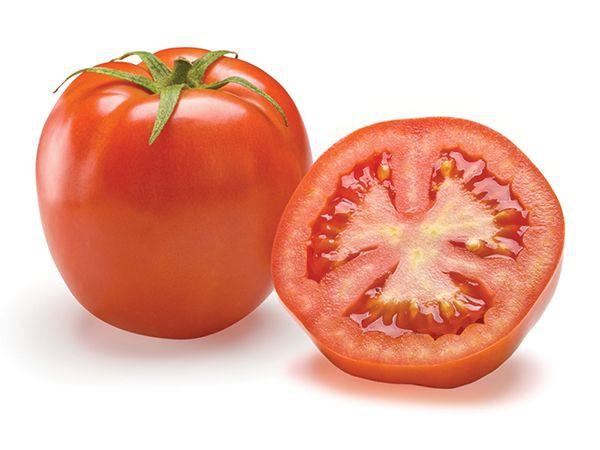 Tomate Carmem A granel
