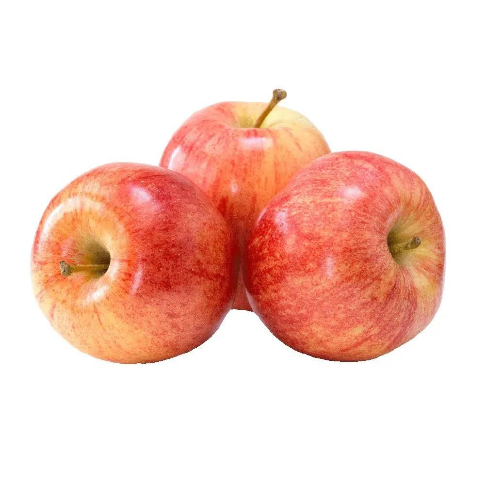 Manzana roja Kilo