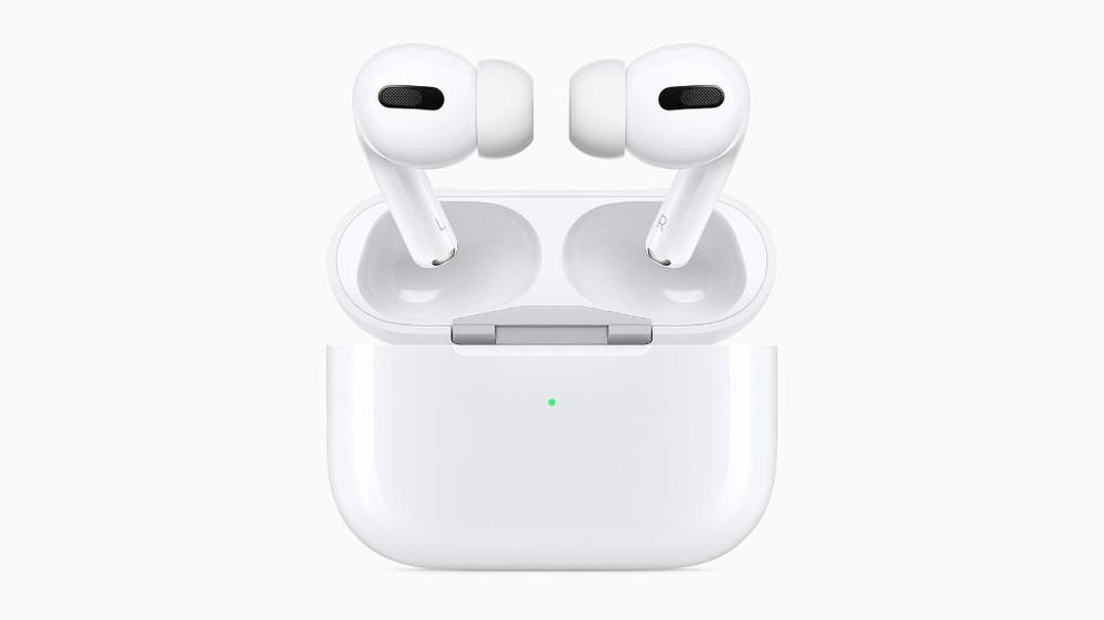 Audífonos genéricos Pro 3 Blanco Blancos