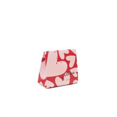 Caja corazones chica 15x8x1