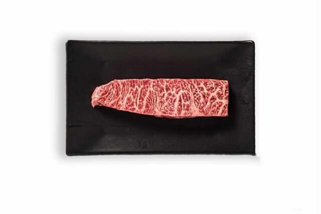 Wagyu Denver Steak 8 oz