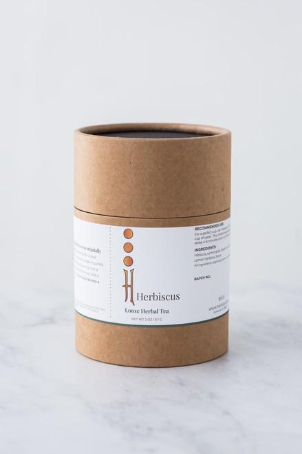 Herbiscus tea 2 oz