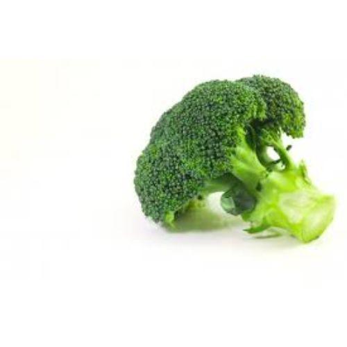 Brócoli 500 gramos aprox
