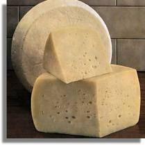 Kefalotiri cheese 1 LB