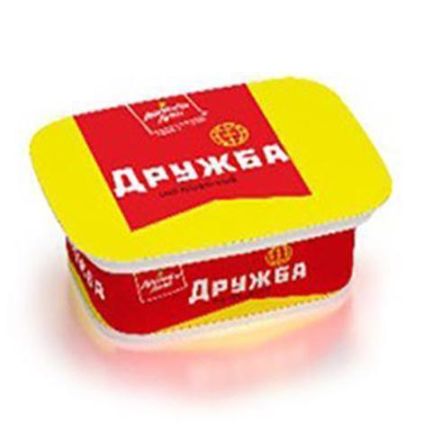 Druzhba plavlenniy cheese