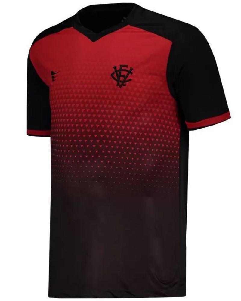 Camisa super bolla vitória VFC