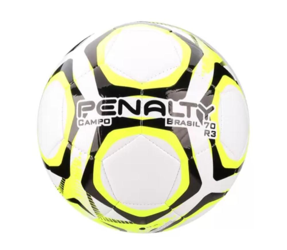 Bola futebol de campo brasil 70 r3