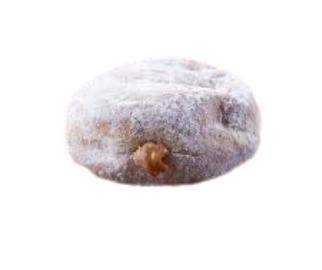 Donuts bavaria