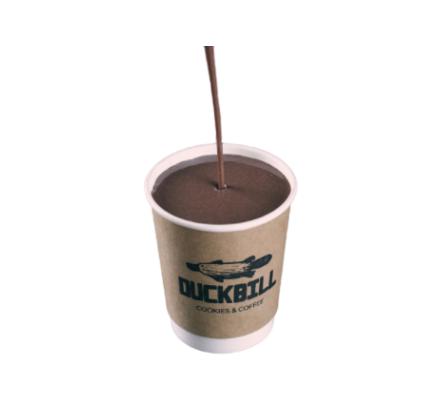 Chocolate suíço Unidade
