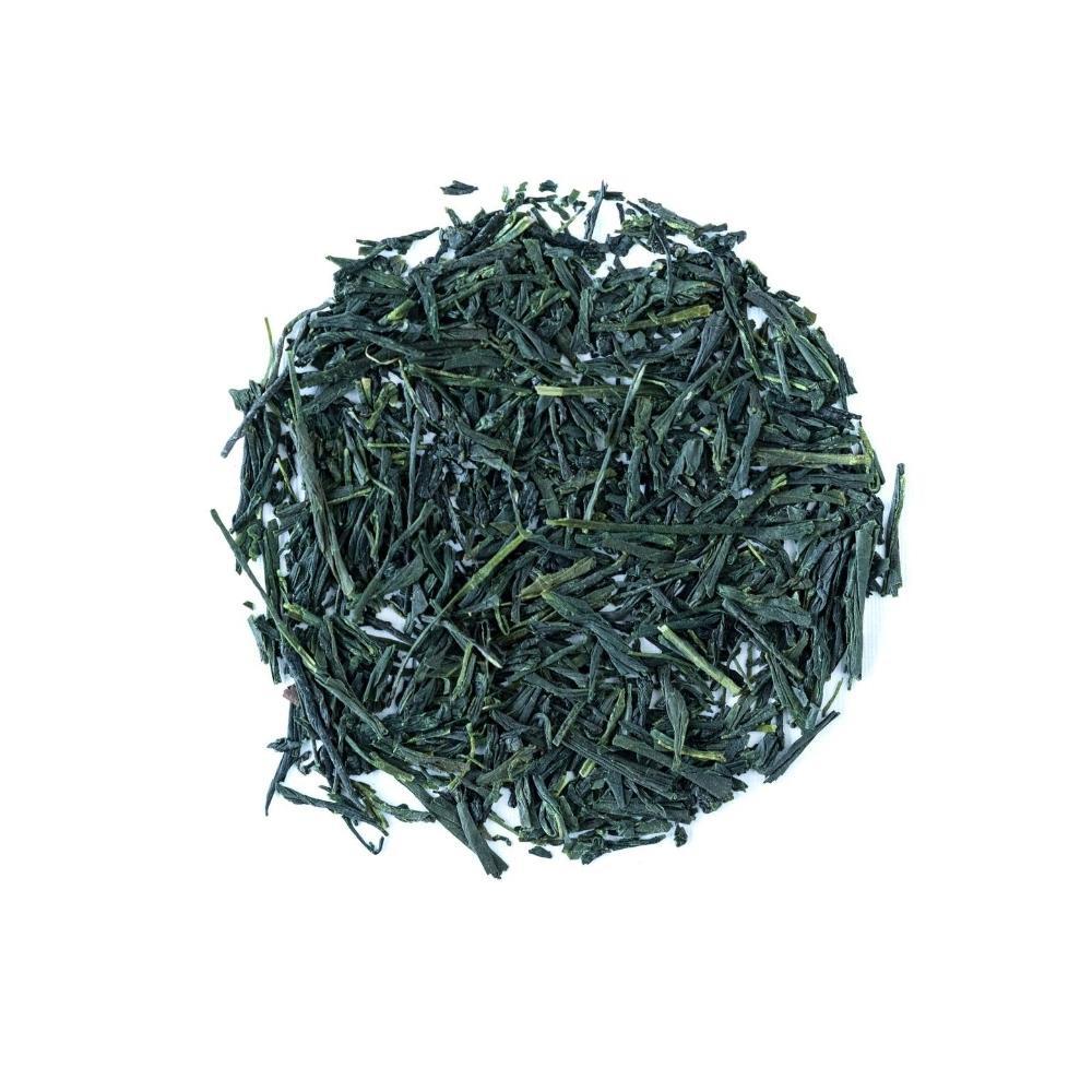 Tésenchafukujyu Kraft compostable 50g/25 tazas 200ml