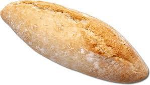 Gallego bread 1 CT