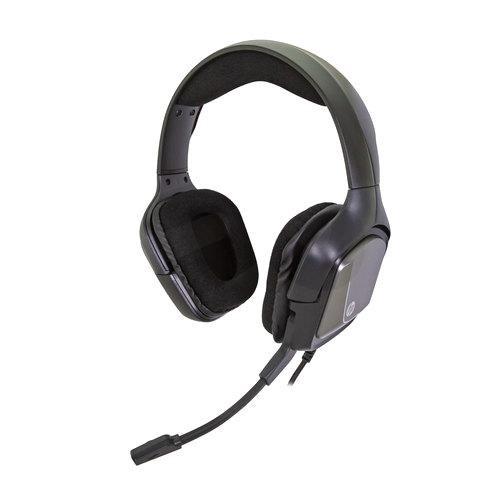 Audífono Gamer HP220s