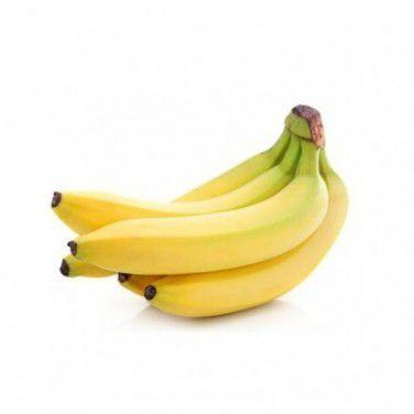 Banana prata extra