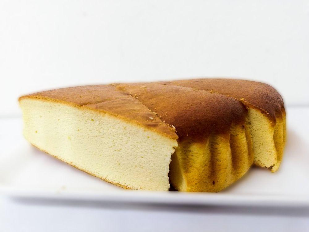 Bandeja cheesecake 3 unidades
