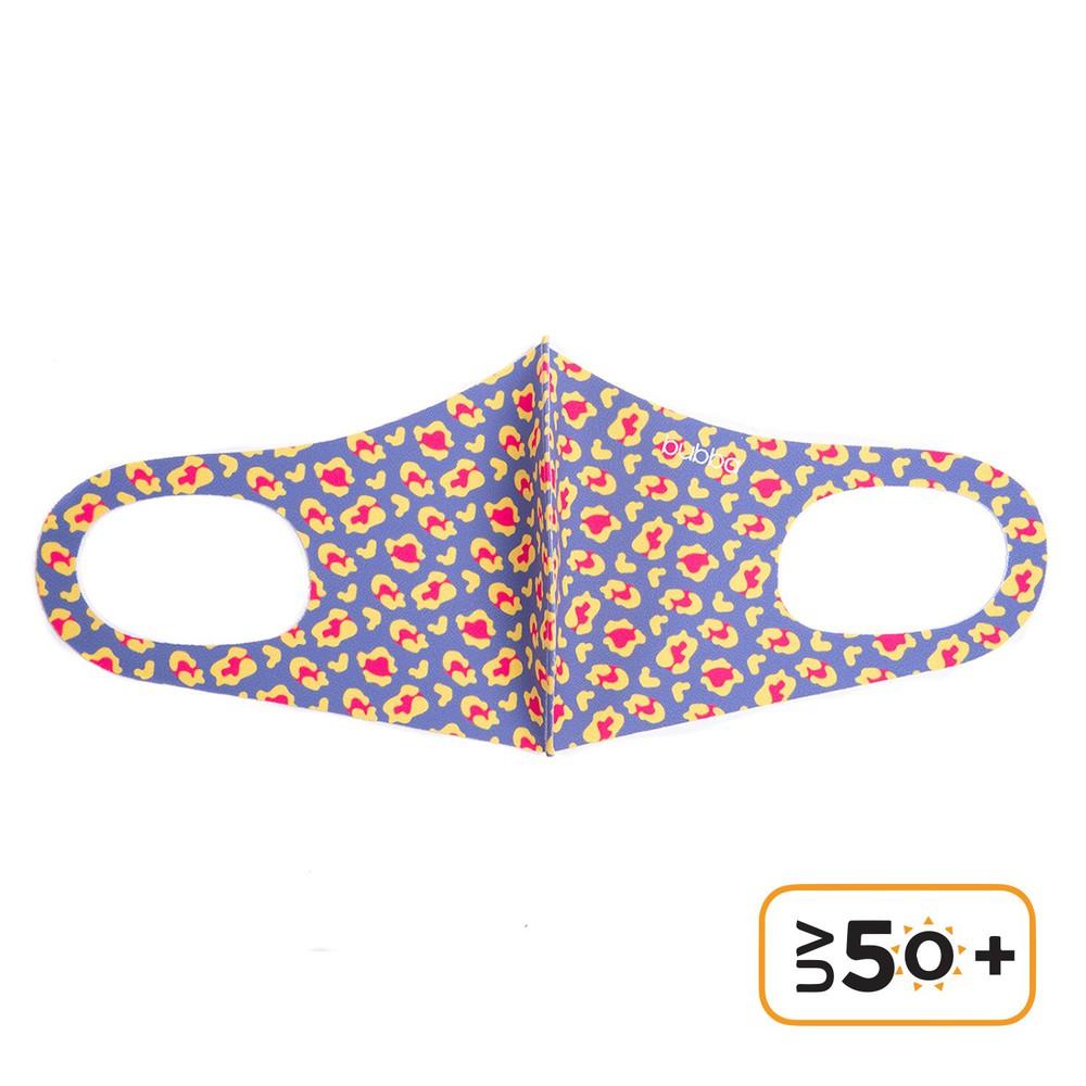 Bubba mask ultra light small dots bubba bags