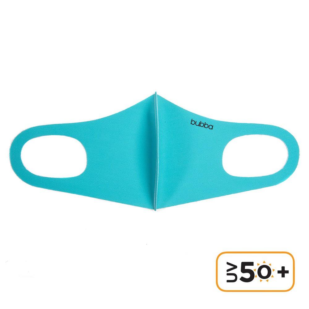 Bubba mask  ultra light minty bubba bags