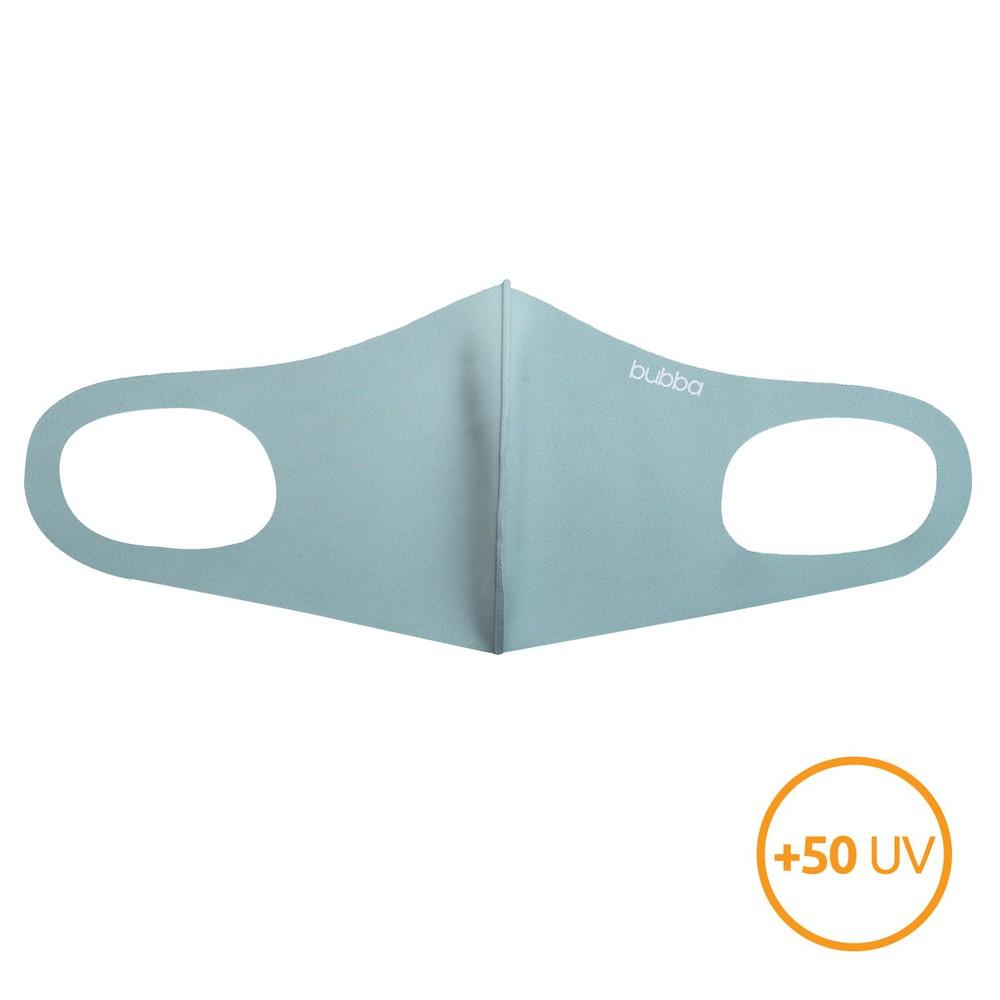 Bubba ultralight mask moss small bubba bags
