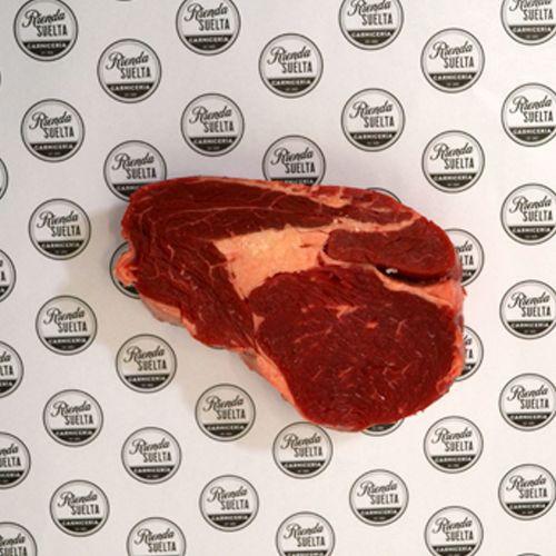 Steak lomo vetado 300 grs