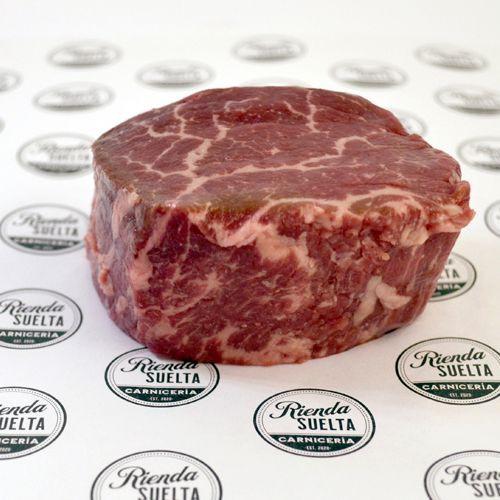 Steak filete 300 grs