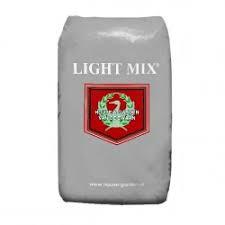 Sustrato Light Mix Bolsa 50 l