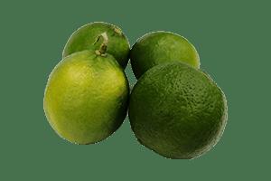 Limón tahiti 100 g aprox.