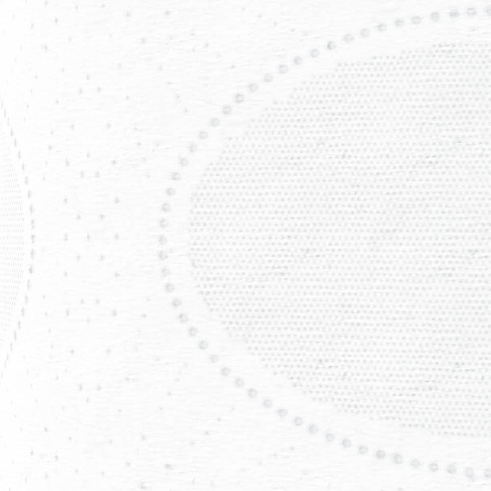 Papel higiénico Just 1