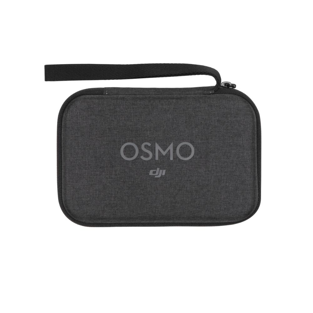 Estuche de transporte Osmo mobile 3