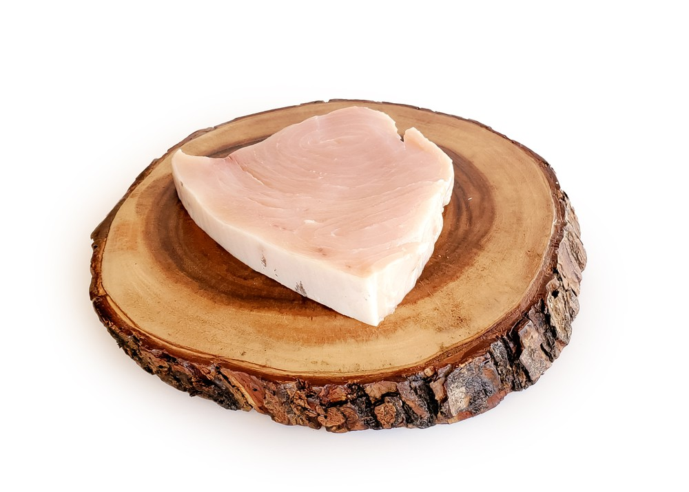 Swordfish Steaks 10-12 oz