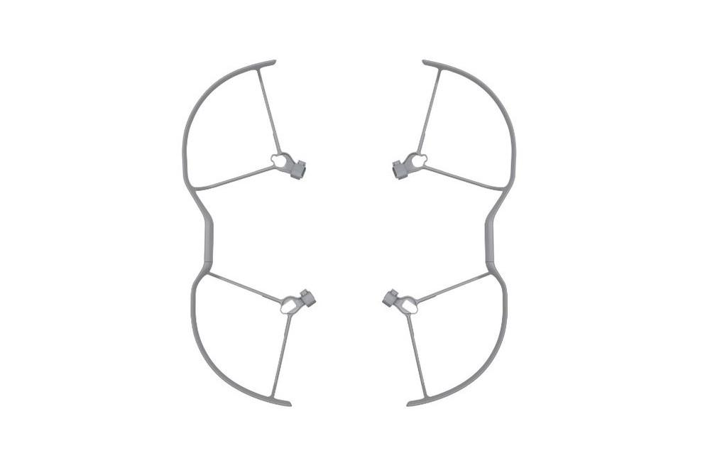 Protector de hélices 1 juego: Mavic air 2