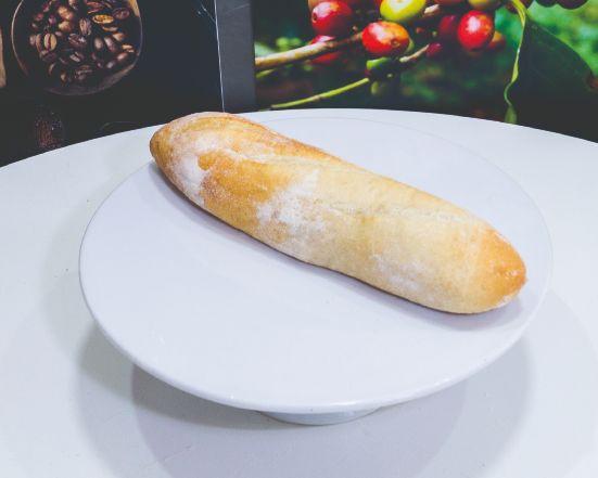 Mini baguette 150gr