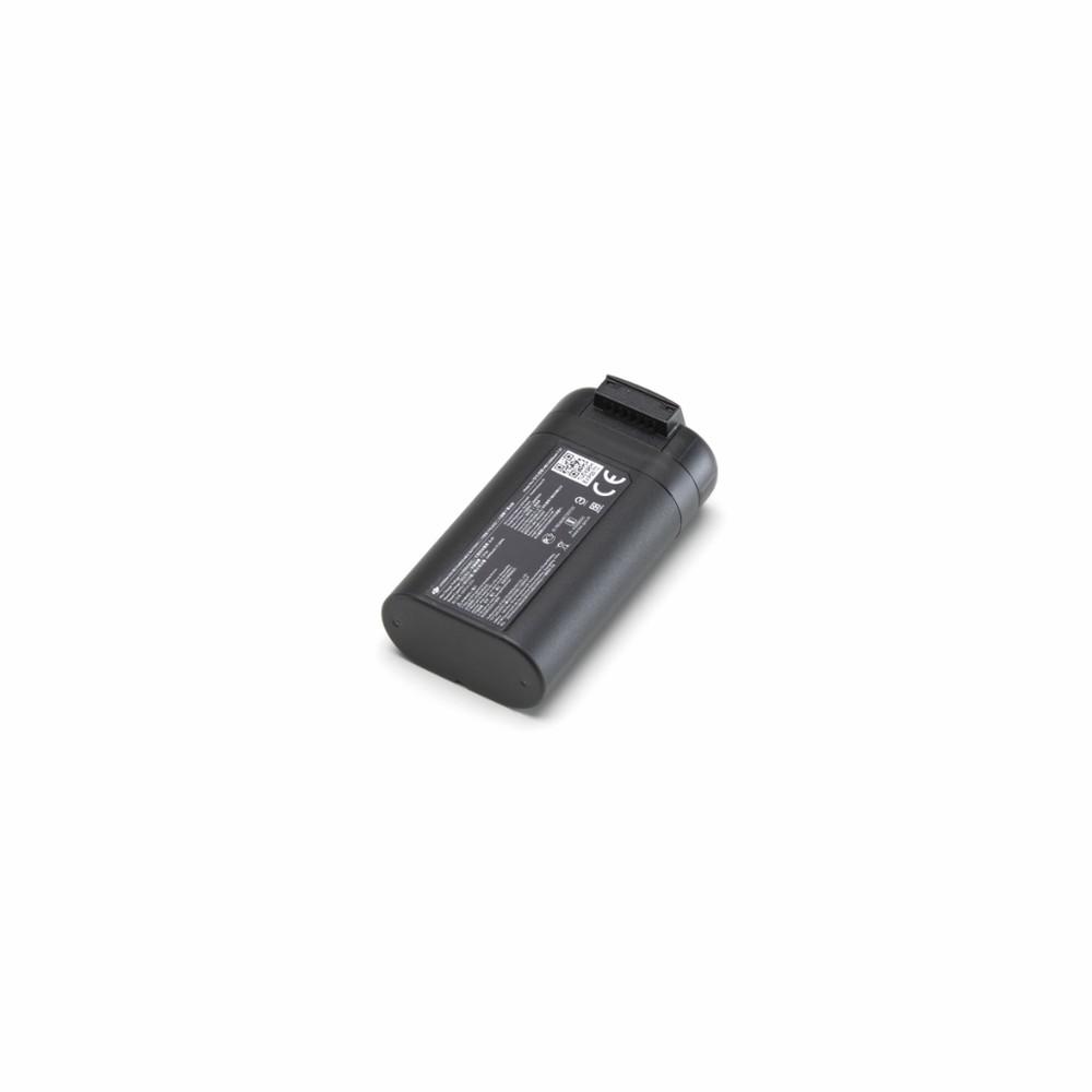 Batería mavic mini Duración:30 min