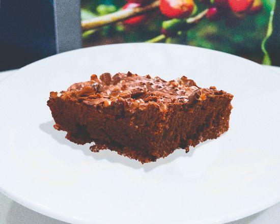 Brownie 70gr