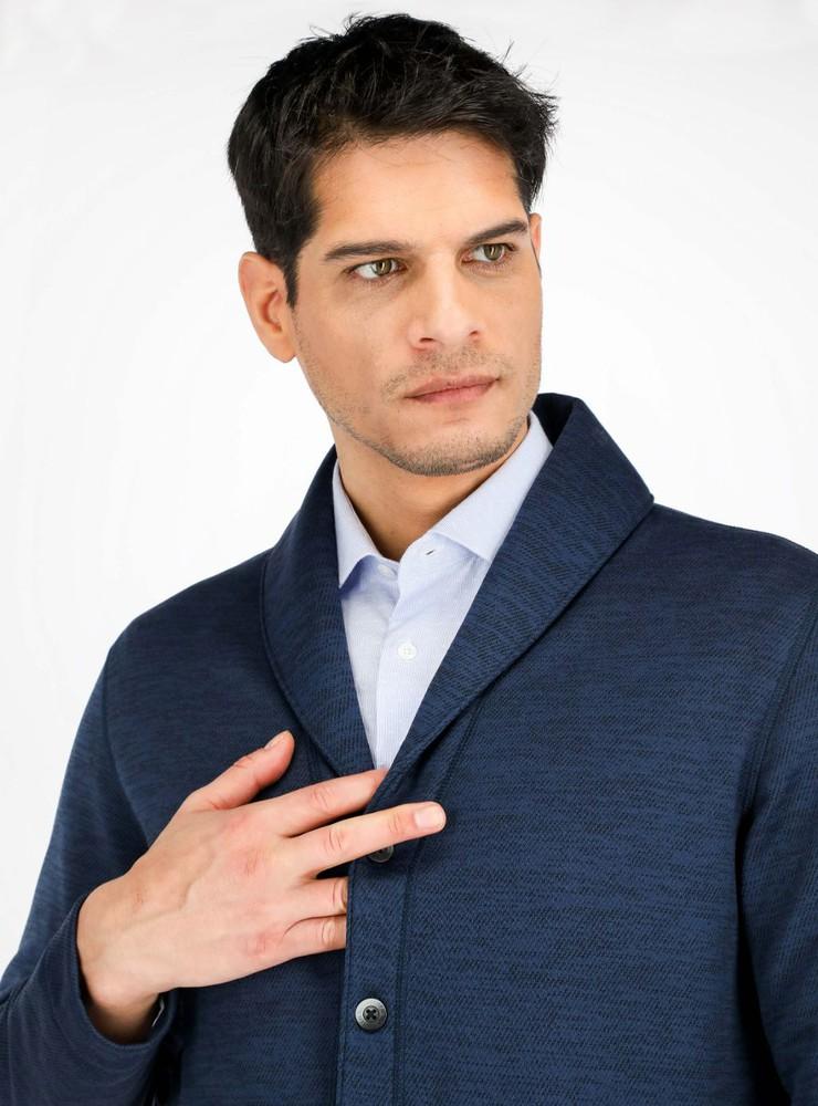 Sweaters  flex cardigan Talla M