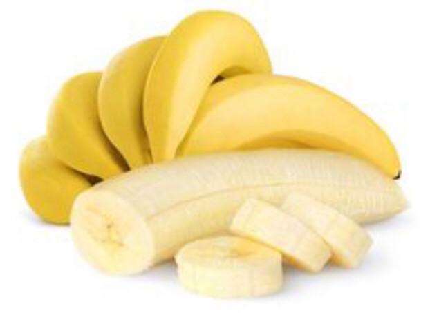 Plátano Kilo