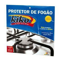 Protetor para fogão