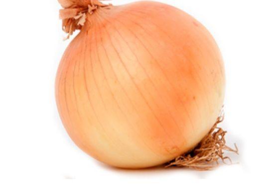Cebolla Granel