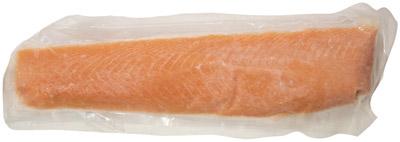 Sashimi de Salmón Premium