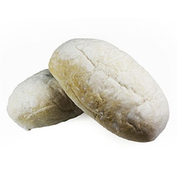 Pan artellano sandwich und