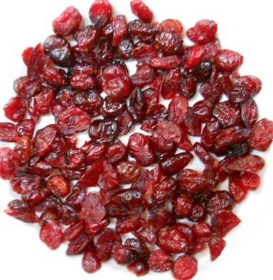 Cranberry Bolsa de 500 g