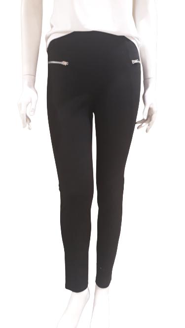Pantalón Cierres Talla XL